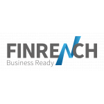 FinReach Strengthens its Position as a Leading Software-Provider in the International B2B Financial Market