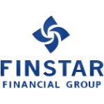 Finstar Strengthens its Senior Fintech Team