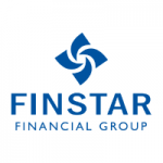 Mark Ruddock Joins FinstarLabs as CEO