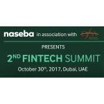 DFSA and Naseba to co-host 2nd Fintech Summit