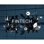 5 Fintech businesses to watch in 2017