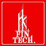 FinTech Association of Hong Kong Officially Launches to Power the Local FinTech Community