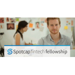 Spotcap Welcomes Applications for Fintech Fellowship to Address Skills Gap