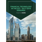 Naseba Research Report: Financial Technology in the GCC- 2017/2018 Demands