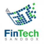 FinTech Sandbox Expands to Canada
