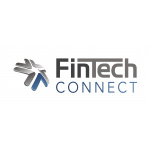 FinTech Connect arrives in Canada May 2020