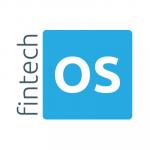 FintechOS Raises EUR 1,1M