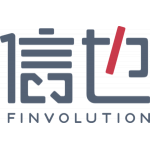 FinVolution Group's Subsidiary Receives License as A Technology and Information Based Financial Lending Institution from the Financial Services Authority of Indonesia