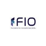 Trust Wallet Joins FIO Protocol to Advance Blockchain Usability