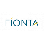 Fíonta Integrates Freeflow Digital Team and Clients