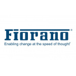 Fiorano Software Announces Strategic Partnership with ITSS