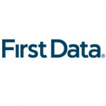 First Data Partners with Flywire to Strive Cross-broder Transactions