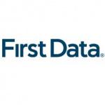 First Data Welcomes Kees Kwakernaak New Head of Australian Business