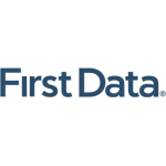 First Data Enters into Strategic Partnership with Silicon Valley Bank