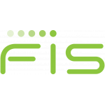 Ten Startup Companies Selected for Fourth FIS Fintech Accelerator Program