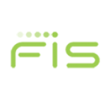 FIS Completes Technology Transformation with Bank Leumi USA