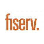 PyraMax Ban Taps Fiserv as Technology Partner