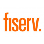 Fiserv to Enhance Omni-commerce Experience with Acquisition of Bypass Mobile