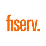 Fiserv Names Kim Crawford Goodman Card Services President