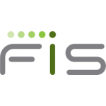FIS Receives Global Leader Designation in Prestigious Vendor Ranking Survey