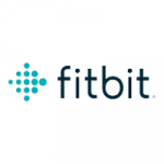 Fitbit and KBC Launch Fitbit Pay in Belgium