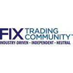 FIX Trading Community Collaborates with Trade Associations for the London EMEA Trading Conference in March 2019