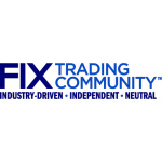 FIX Trading Community Introduces Improvements to the FIX Protocol According MiFID II and MiFIR Requirements