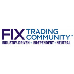 Invitation to the FIX Trading Community EMEA Conference