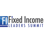 Fixed Income Leaders Summit Continues to Make Headlines as the no.1 Meeting Place for Buy Side Heads of fixed income trading