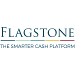 UK Cash Deposit FinTech Raises £11m to Drive Growth