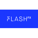 International Payment Transfer Provider FlashFX Upgrades Additional Customer On-Boarding Security Through 4Stop's KYC and Anti-Fraud Solution