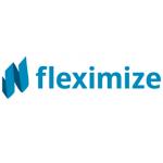 Fleximize Gets £16.3m Funding for SME Lending