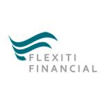 Flexiti Acquires TD Financing Card Portfolio