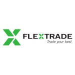 FlexTrade Welcomes Matthew York as Product Owner - Fixed Income
