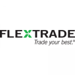 FlexTRADER Extends Integration With Goldman Sachs Actionable Indication of Interest (IOI) Liquidity