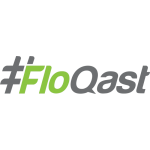 G2 Crowd Awarded FloQast for Best Software to Use in 2017