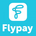 Mitchells & Butlers selects Flypay