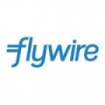 Flywire Acquires UK-based PACE Invoice