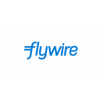Flywire helps education agents and institutions streamline international tuition payments