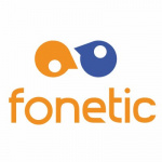 Fonetic and Actiance Collaborate for Trade Reconstruction