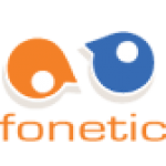 Fonetic Welcomes Oliver Blower as Non-Executive Director