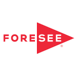 ForeSee Releases Financial CX Suite