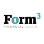 Form3 Financial Cloud Unveils SaaS Payments and Banking Solutions at Sibos