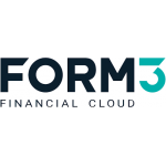 Form3 Partners with Starling Bank to Provide Real-Time Access to Faster Payments