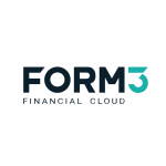 Form3 and Barclays enable access to the SEPA Instant payment scheme for FinTechs, with Ebury as the launch client
