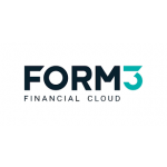 LHV & Form3 Partner to Deliver a Single API-based Payments Platform