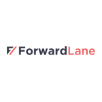 ForwardLane Reveals AI APIs
