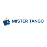 Mistertango: 88% of crypto exchanges want regulation