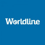 Worldline is official partner of the EU-funded project HELIOS and contributes to designing a new-generation social network