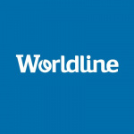 Worldline and CashSentinel Join Forces to Enlarge Payment Solution Offering for WL Marketplace Payments